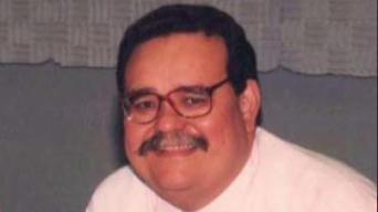 Fallece el veterano locutor Fernando Pérez González