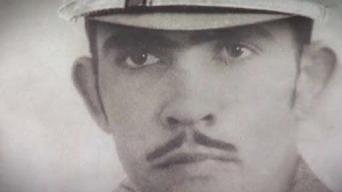 Familiares recuerdan a soldados que desaparecieron en combate