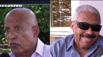 Rafael Ithier lamenta la salida de Papo Rosario