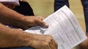 Posponen fechas límites para radicar y pagar contribuciones