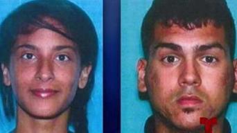 Identifican restos de jóvenes puertorriqueños en Texas