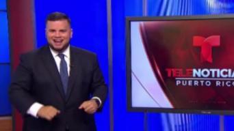 La Opinión de Jay: En Puerto Rico premian a los truqueros