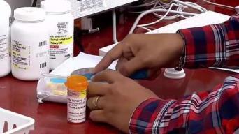 Legisladores buscan transparencia en los precios de los medicamentos