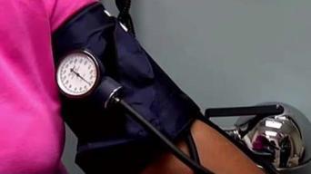 Qué son las enfermedades coronarias
