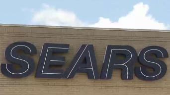 Exhortan utilizar tarjetas de regalos de Sears