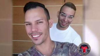 Víctima de Pulse: Soy un milagro de Dios