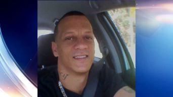 Policía necesita tu ayuda para capturar a este hombre