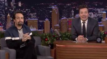 ''The Tonight Show'' realizará programa especial en la Isla