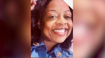 NYPD: Niño habría presenciado asesinato de su madre