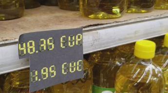 ¿Se acerca el fin de la doble moneda en Cuba?