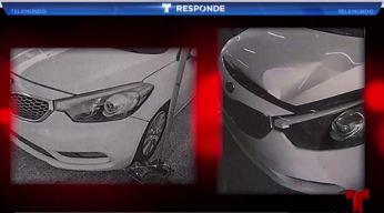 Consumidor lleva meses esperando por la reparación de su vehículo