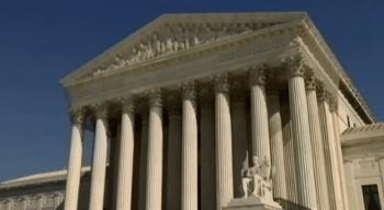 Supremo evalúa constitucionalidad de miembros de la JSF