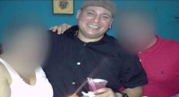 Buscan a hombre desaparecido tras accidente de tránsito