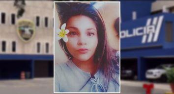 FBI se une a búsqueda de madre e hija desaparecidas