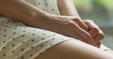 Parkinson: más allá del temblor corporal