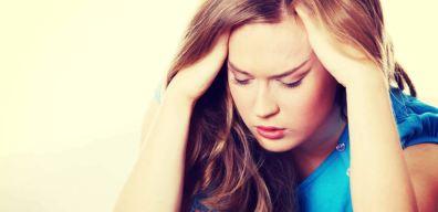 Tips para lidiar con la frustración