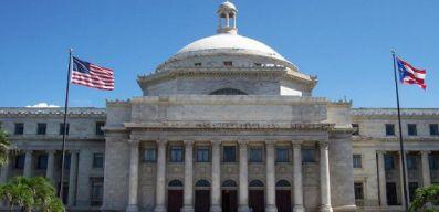 Rosselló defiende su veto al proyecto de libertad religiosa