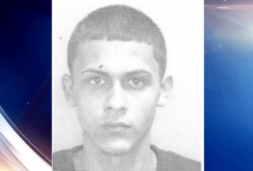 Arrestan a uno de los 10 más buscados de Ponce