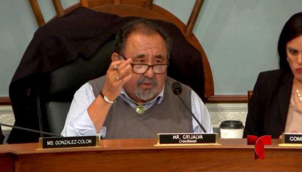 Cámara federal evalúa propuestas para enmedar PROMESA