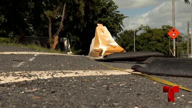 Trágicas muertes: todo apunta a exceso de velocidad
