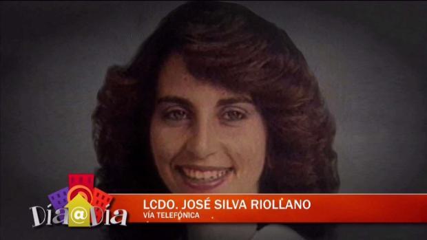 [TLMD - PR] ADN excluye a convictos por asesinato de Glorimar Pérez