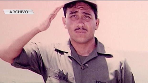 [TLMD - PR] A 20 años de la muerte de David Sanes Rodríguez
