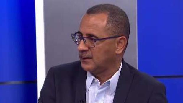 [TLMD - PR] Abel Nazario asegura que es inocente