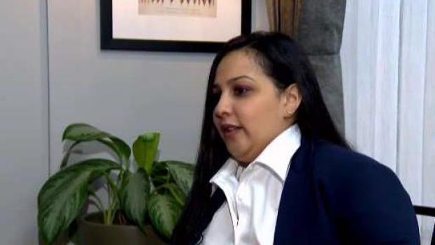 """[TLMD - PR] Abogada boricua de """"El Chapo"""" está inconforme con veredicto"""