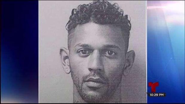 [TLMD - PR] Acusan hombre de violar joven de 19 años
