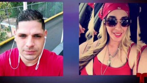[TLMD - PR] Puertorriqueña es asesinada por su exesposo en Delaware