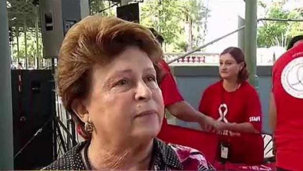 [TLMD - PR] Anuncian nueva carta de derechos para personas con VIH