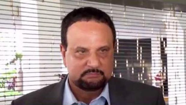 [TLMD - PR] Arnaldo Claudio termina como monitor federal