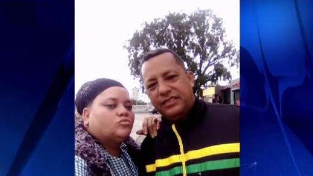 [TLMD - PR] Incrédulos vecinos de hombre que mató a mujer y se suicidó