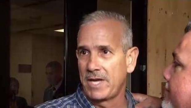 [TLMD - PR] A juicio agente que investigó muerte de celador