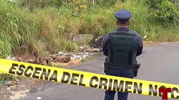 [TLMD - PR] Cifra de asesinatos en región Bayamón supera la total de 2017