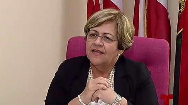 Municipio de Ponce se prepara ante paso cercano de Isaac