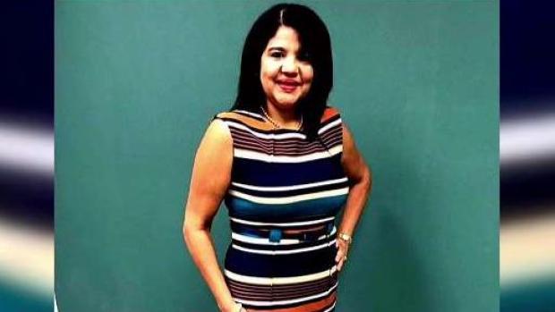 [TLMD - PR] Recuerdan con tristeza a puertorriqueña asesinada en banco de Florida
