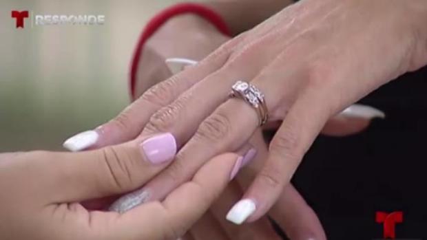 [TLMD - PR] Coordinadora de bodas se queda con su dinero