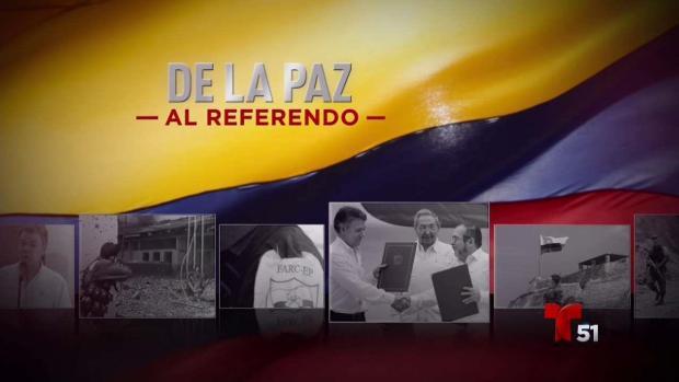 [TLMD - MIA] Cuenta regresiva en Colombia