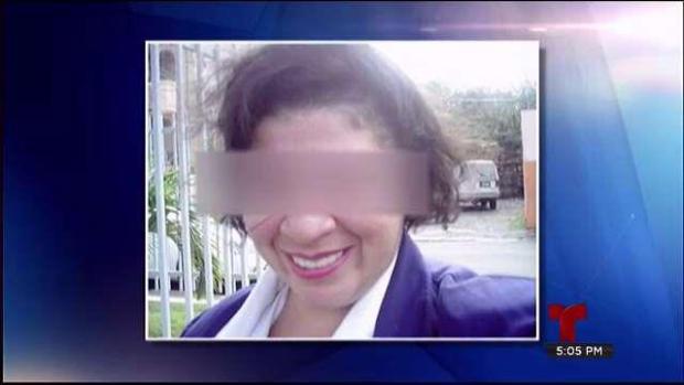 Desgarrador testimonio de mujer boricua en Perú