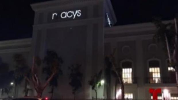 [TLMD - PR] Despidos en Macy's