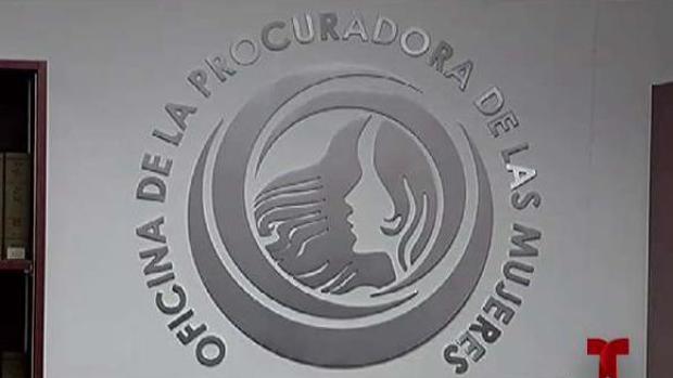 [TLMD - PR] Detienen a policía municipal por supuesta violencia de género