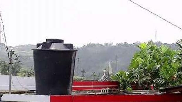 [TLMD - PR] Sin agua cerca de 800 familias de Corozal