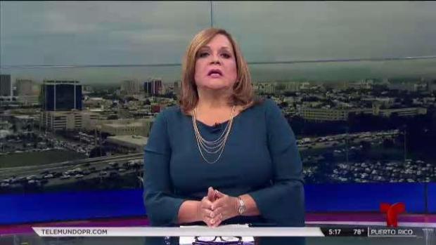 [TLMD - PR] Atacado  tiros a plena mañana en Río Grande