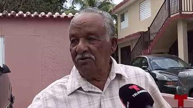 [TLMD - PR] Doble asesinato de hermanos en Caguas