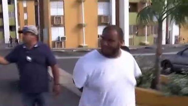 [TLMD - PR] Violenta lucha por el control de drogas en Caguas