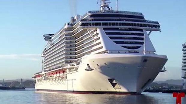 [TLMD - PR] El turismo como fuente de empleo para el 2019