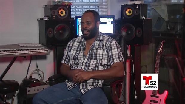 EXCLUSIVA: Habla el productor de Jenni Rivera