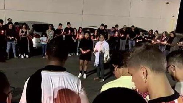 [TLMD - PR] En intensivo dos de las víctimas de balacera en Caguas