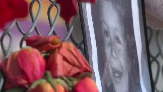 [TLMD - Denver] Policía: en jaula para perros tenían a niño de 7 años asesinado en Aurora